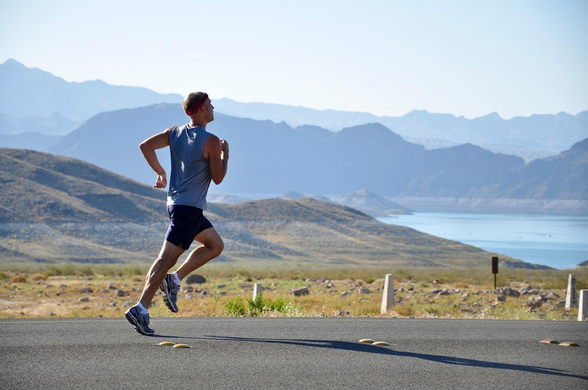 Body Works Sports Injuries