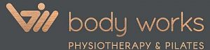 Body Works Leicester Privacy Policy Logo