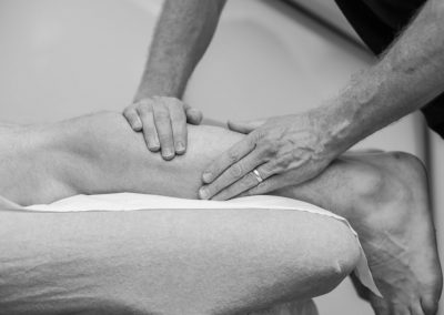 Body Works Physiotherapy Leicester Gallery Sports Massage
