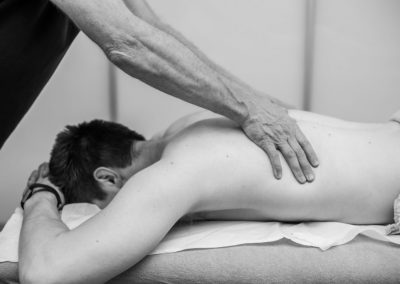34-Leicester-Leics-LE1-LE2-LE3-LE5-LE18-Physiotherapy-Physio-Sportsinjuries-Sports-Injuries-Treatment-Pilates-Bodyworks-Body-Works-Rehabilitation-Rehab-Sportsmassage-Massage