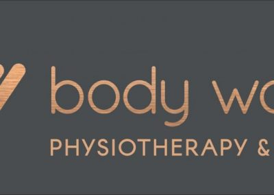 39-Leicester-Leics-LE1-LE2-LE3-LE5-LE18-Physiotherapy-Physio-Sportsinjuries-Sports-Injuries-Treatment-Pilates-Bodyworks-Body-Works-Rehabilitation-Rehab-Sportsmassage-Massage