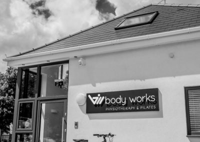 42-Leicester-Leics-LE1-LE2-LE3-LE5-LE18-Physiotherapy-Physio-Sportsinjuries-Sports-Injuries-Treatment-Pilates-Bodyworks-Body-Works-Rehabilitation-Rehab-Sportsmassage-Massage