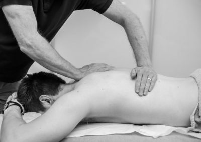 60-Leicester-Leics-LE1-LE2-LE3-LE5-LE18-Physiotherapy-Physio-Sportsinjuries-Sports-Injuries-Treatment-Pilates-Bodyworks-Body-Works-Rehabilitation-Rehab-Sportsmassage-Massage