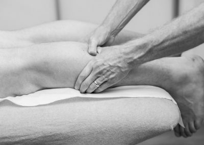Sports Massage Body Works Physiotherapy and Pilates Leicester